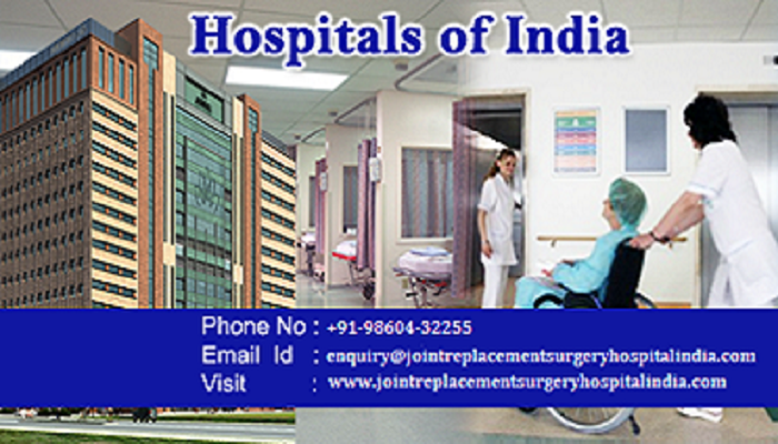 hospitals-of-india