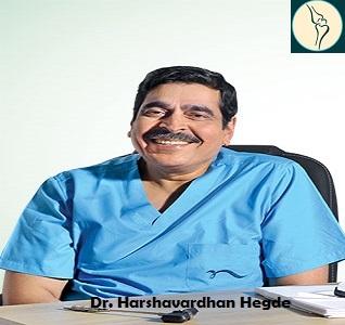 dr-harshvardhan-hegde