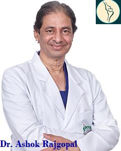dr-ashok-rajgopal