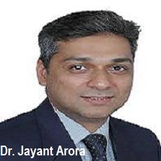 dr-jayant-arora