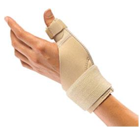 thumb-joint2