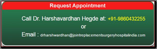 harshwardhan-hegde