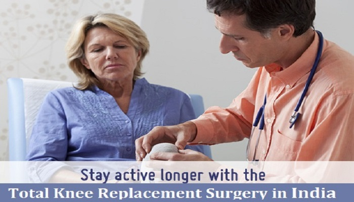 knee-replacement-in-india