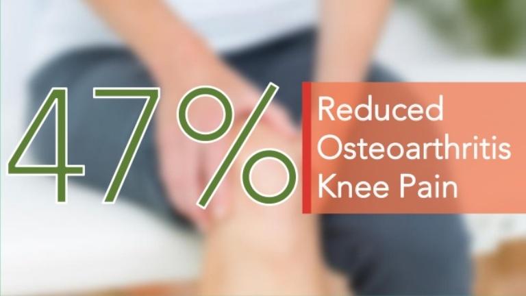 osteoarthiritis-knee-pain