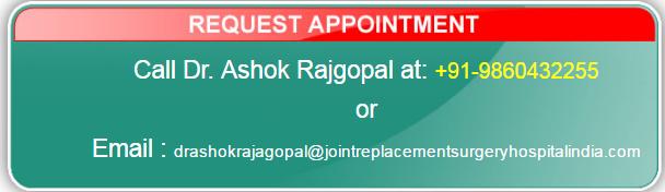 contact-dr-ashok-rajgopal