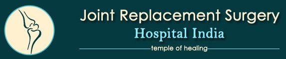Joint Replacement Surgery Hospital India