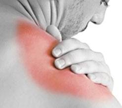 low cost shoulder replacement surgery in india