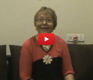denise reed newzealand knee replacement surgery